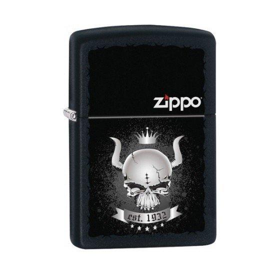 ZIPPO zapaľovač 26659 Classic