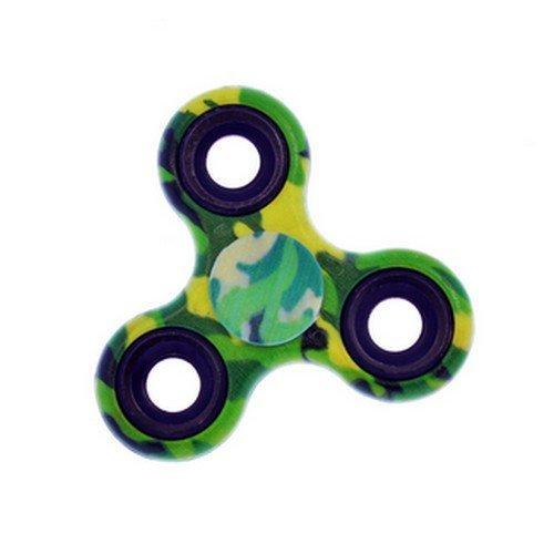 fidget-abstract-spinner