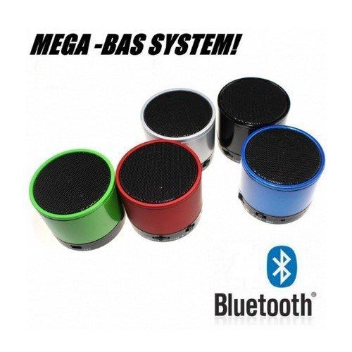 mini-bluetooth-bezdrotovy-reproduktor