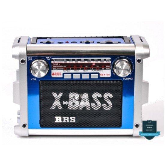 multifunkcne-radio-so-zabudovananou-bateriou