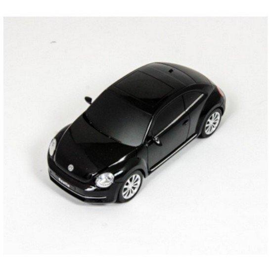 rc-volkswagen-beetle-a6-auto-na-dialkove-ovladanie-1-20