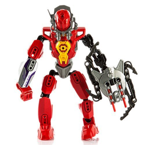 skladaci-robot-transrobot-5-druhov