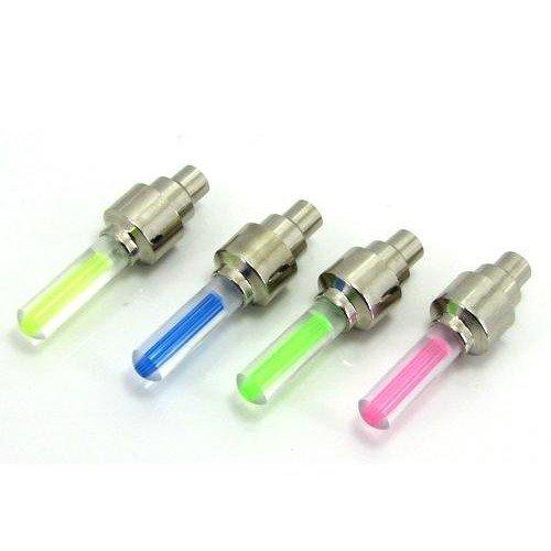 svietiace-ventilky-2-ks
