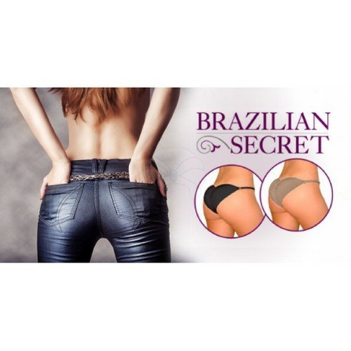 tvarovacie-push-up-nohavicky-brazilian-secret