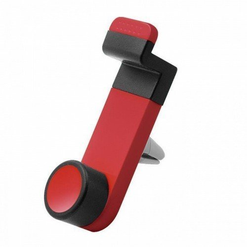 univerzalny-drziak-mobilov-do-auta-na-mriezku