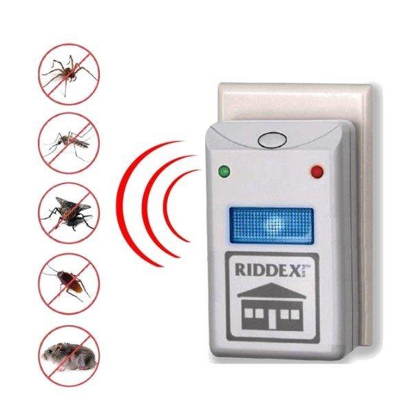 riddex-elektricky-odpudzovac-hmyzu-a-hlodavcov