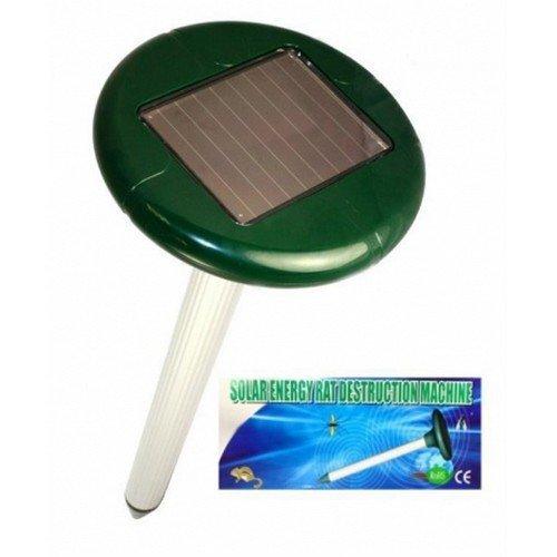 solarny-odpudzovac-krtkov-a-hrabosov-vibracny
