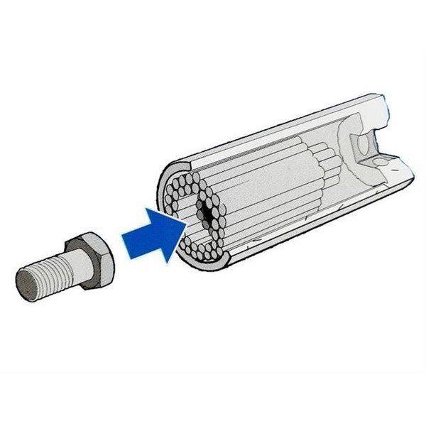 gator-grip-etc-120-univerzalny-kluc-na-skrutky