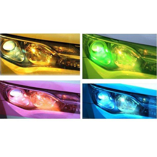 termoplasticka-samolepiaca-folia-na-svetla-fialova-chameleon