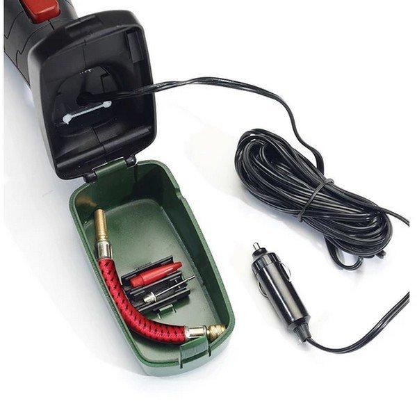 elektricky-kompresor-air-dragon-s-lcd-displejom-12v