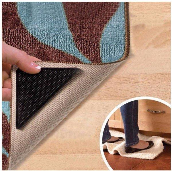protismykove-podlozky-pod-koberec