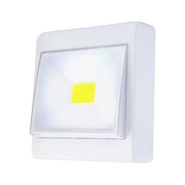 werk-led-svetlo-vo-vypinaci
