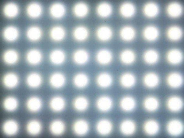 zahradny-solarny-48-led-reflektor-ls5356