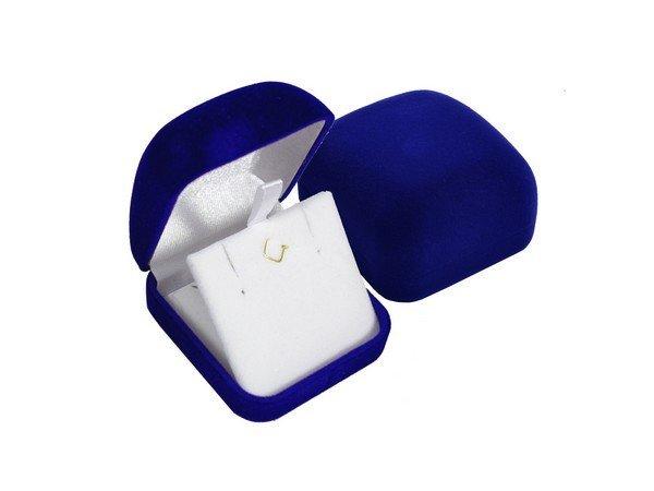 modra-zamatova-krabicka-53-x-59-mm