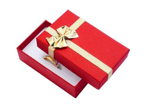 papierova-darcekova-krabicka-cervena-50-x-80-mm
