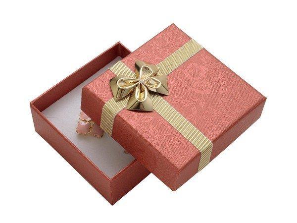 papierova-darcekova-krabicka-cervena-59-x-59-mm