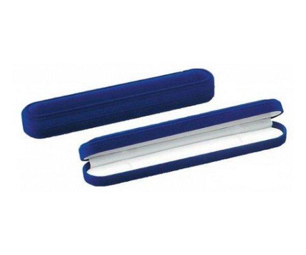 zamatova-krabicka-na-naramok-233-x-43-mm-modra