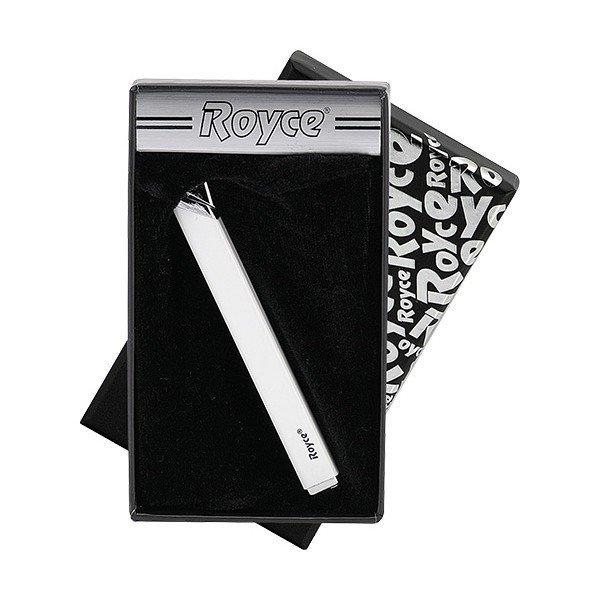 zapalovac-royce-35043