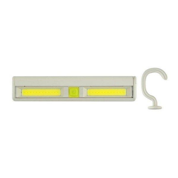 prenosna-led-lampicka-ls6085