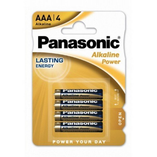 bateria-panasonic-alkaline-power-aaa-4ks