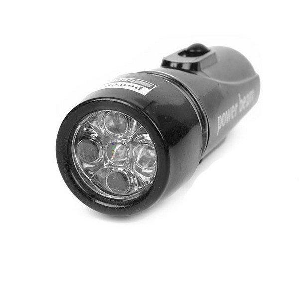 predne-bateriove-svetlo-na-bicykel-5-xeon-led