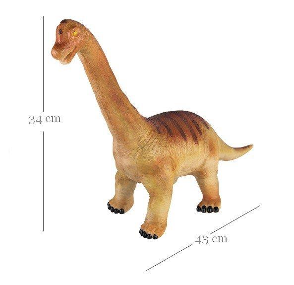 prehistoricke-zvieratko-brachiosaurus-43-cm