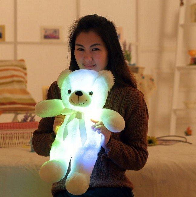 svietiaci-medvedik-50-cm