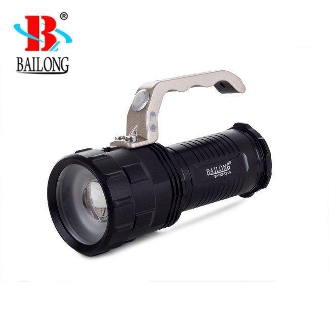 baterka-bailong-cree-led-xm-l3-t808
