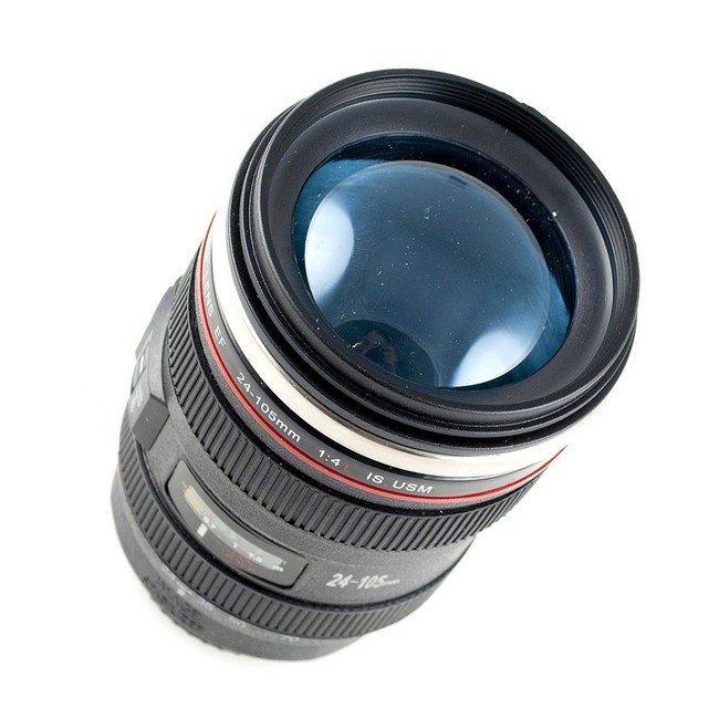termohrncek-v-tvare-objektivu-canon