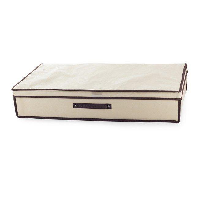 skladaci-ulozny-box-80-x-45-x-15-cm