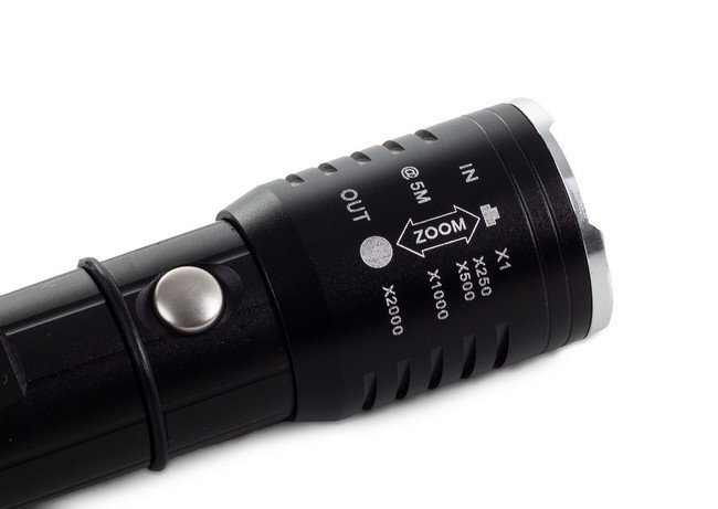 bailong-baterka-bl-801-2-led-q5-cree-zoom