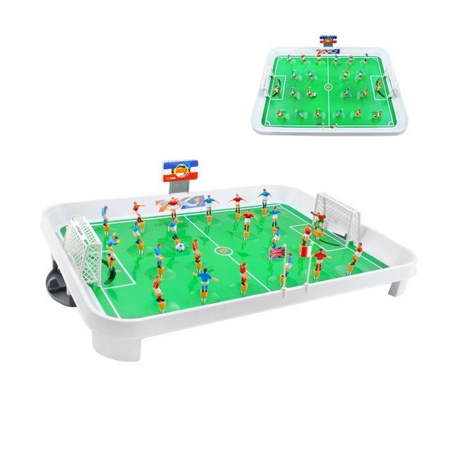 mini-stolny-futbal-50-x-36-x-10-cm