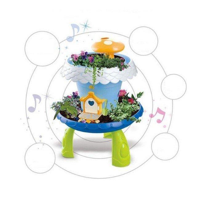 rozpravkova-zahrada-modra