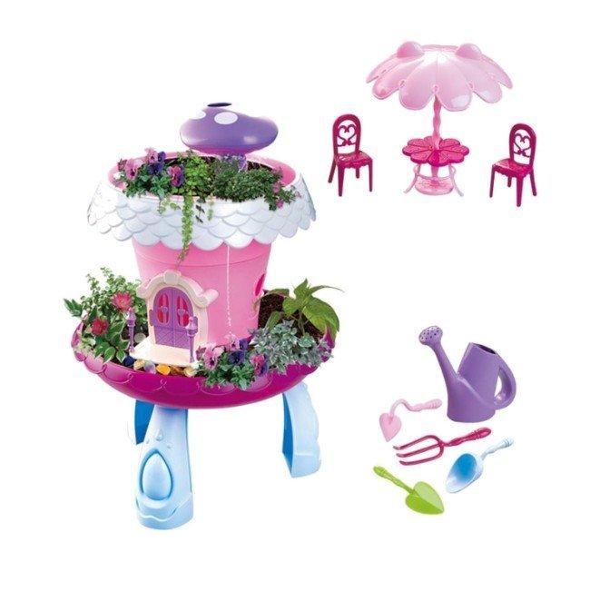 rozpravkova-zahrada-ruzova