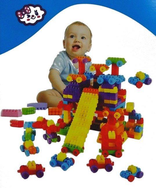 detske-plastove-kocky-500-ks