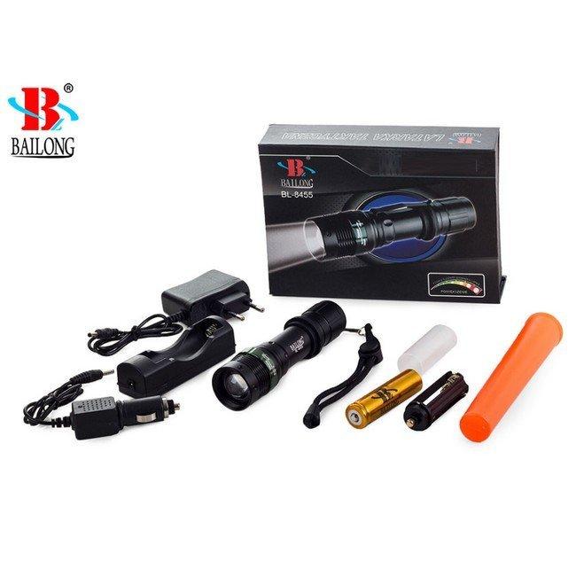 bailong-takticka-baterka-zoom-cree-xml-t6-bl-8455
