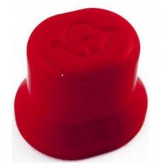 Fullips pomôcka k plnejším perám Small Oval