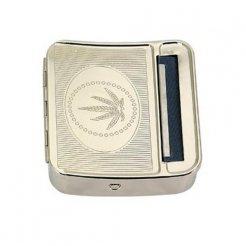 Kovová balička na cigarety 15411 REMO