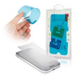 Ochranná fólia Samsung Galaxy S9 plus