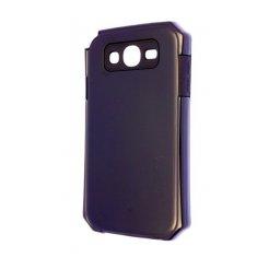 Púzdro Samsung Galaxy Grand i9060 čierne