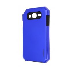 Púzdro Samsung Galaxy Grand i9060 modré