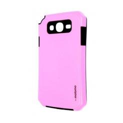 Púzdro Samsung Galaxy Grand i9060 ružové
