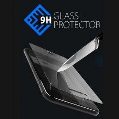 Tvrdené sklo pre Sony Xperia Z