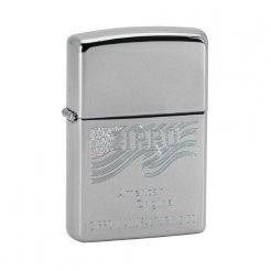 Zapalovač Zippo 22850 American Original