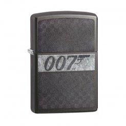 Zapaľovač Zippo 26838 James Bond 007