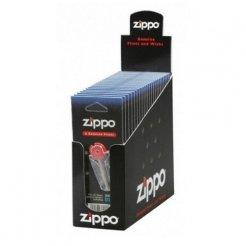 Zippo Kamínky do Zapalovače 16003