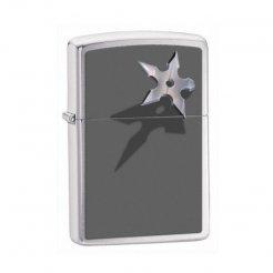 ZIPPO zapaľovač 21575 BS Star