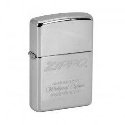 ZIPPO zapaľovač 22807 Windproof Lighter