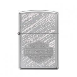 ZIPPO zapaľovač 22952 Harley Davidson