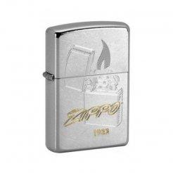ZIPPO zapaľovač 25397 Zippo Lighter